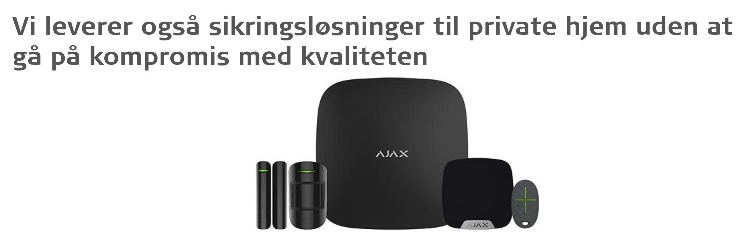 Ajax_txt